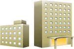 ホテル・旅館向けシステム開発 イメージ