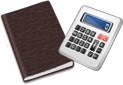 販売料金の管理 イメージ