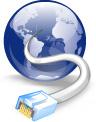 セールスアシスト ASP版 イメージ